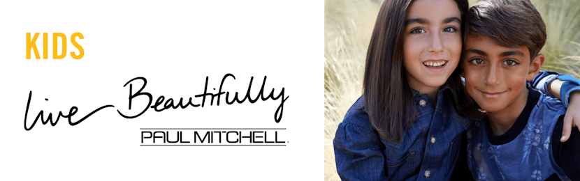 paul-mitchell-KIDS-ct-banner_1