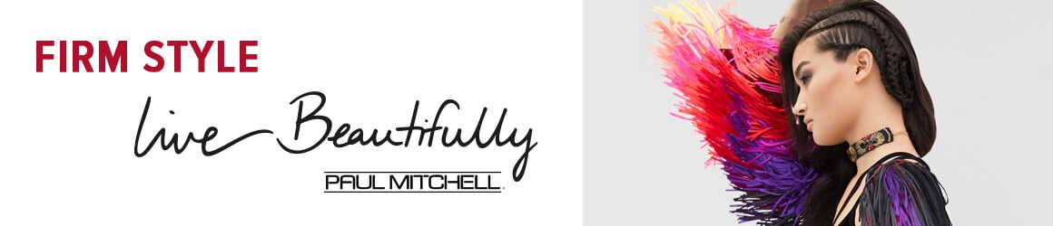 paul-mitchell-firm-style-banner