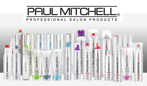 paul-mitchell-products-1