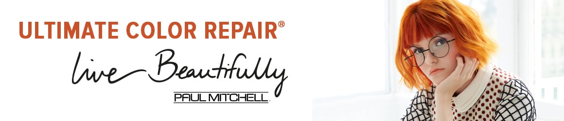 paul-mitchell-ultimate-color-repair-banner